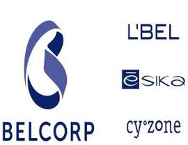 belcorp (L´bel - Esika - cy°zone) venta directa por catalogo