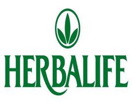 herbalife venta directa por catalogo