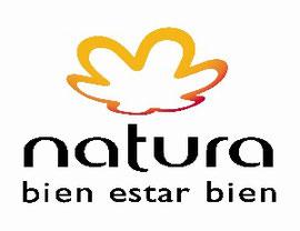 Natura venta directa por catalogo