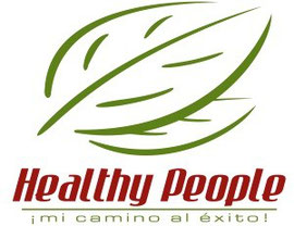 healthy people venta directa por catalogo