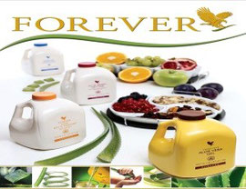 forever living venta directa por catalogo