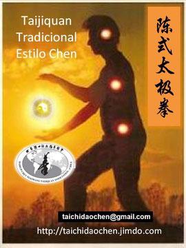 cxwta-chile,tajiquan,tai,chi,jan,silberstorff,xiaowang,master,clases,practicas,seminarios,daoyin,instructorado