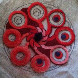 Mandala - Circles