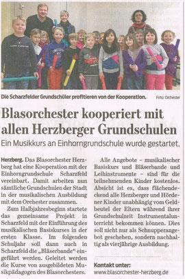 Harzkurier, 16.03.2013
