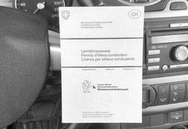 https://www.autodrive-fahrschule.ch/lernfahrausweis bestellen/winterthur/