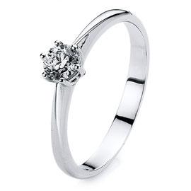 Verlobunsgringe Diamond Group