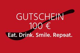 KochSuite Freiburg Gutschein für Kochkurse