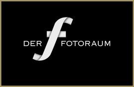 Tierfotografie-Logo-DerFotoraum-JuergenSedlmayr