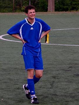 Boris Hetzel