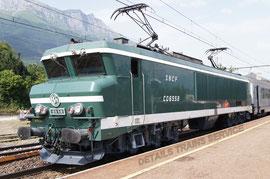 Pièces détachées neuves Locomotives électriques Jouef