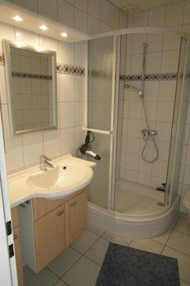 Ihr Badezimmer/WC