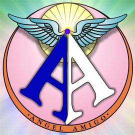 ANGEL AMIGO