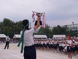 京都聖母学院小学校