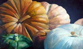 Herbst 54x33 cm p
