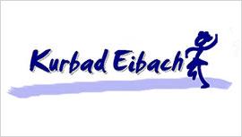 Kurbad Eibach