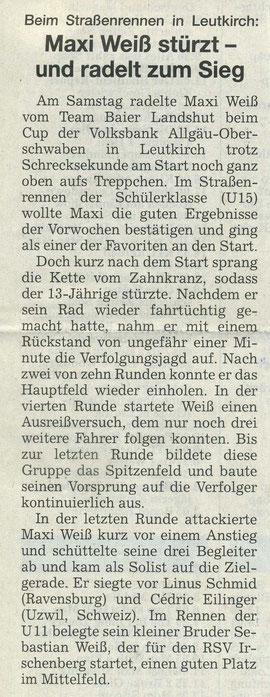 Quelle: Landshuter Zeitung 08.09.2020