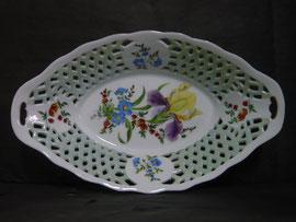 Bouquet de Meissen