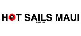 Hot Sails Maui Schweiz