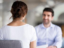 psychologue Nantes - soutien psychologique -