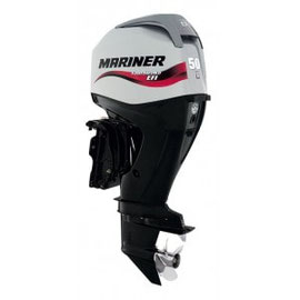 Mariner 50 HP Outboard