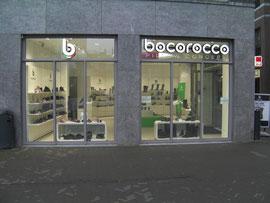 Bocorocco Venlo