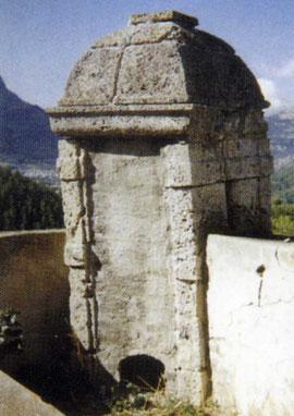 restauration-echauguette-pierre-taille-briancon-monument-historique