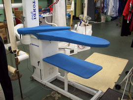 Rotondi Up Air Board