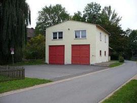FF Zangenberg