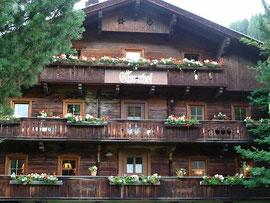 Gannerhof
