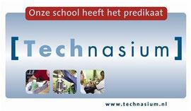 Technasium Brabant-Oost: Drunen, 's-Hertogenbosch, Boxtel, Eindhoven, Helmond en Asten.