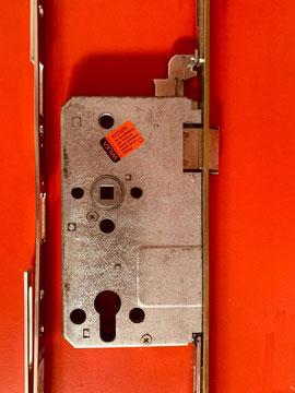 Schlüsseldienst & Schlüsselnotdienst Grossensee