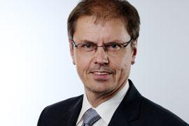 Gerd Walendy