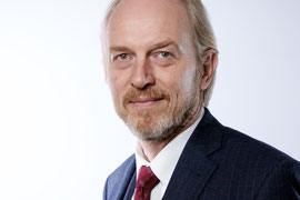 Olaf Gieseler