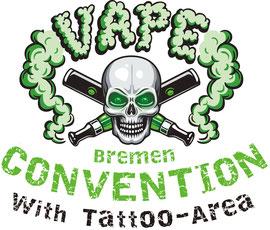 Vape convention 2019 in Bremen !!! - Vape Convention Bremen 2019