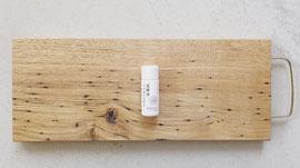 花酵母日本酒の保湿液試供品10mL