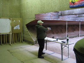AIR IPSC SIDEMATCH 2010
