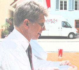 Alain Apel