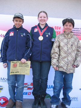 final Luzern Andri Elena Mattiu
