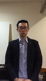 新宿区所在のいながわ行政書士総合法務事務所(契約書作成)