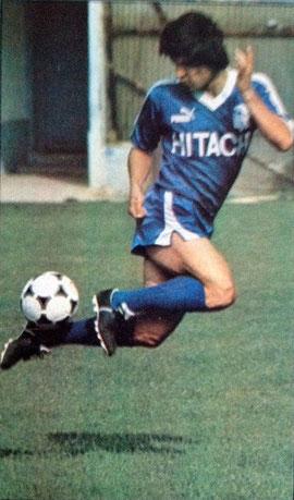 Photos France Football