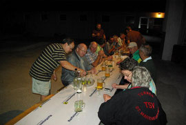 28.6.2008-: 40er-Feier Hans Endmayer