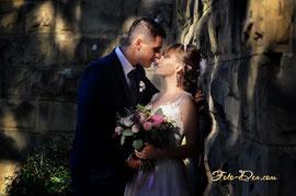 Фотограф на свадьбу Туапсе Сочи