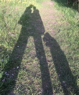Oderrbuch-blog.de   Schatten Priesterschlucht