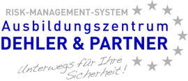 Logo Dehler und Partner