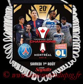 2014-08-02  PSG-Guingamp (Trophée des Champions à Pekin)ormat)
