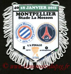 Fanon  Montpellier-PSG  2010-11