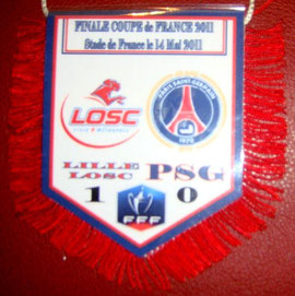 2011-05-14  PSG-Lille (Finale CF)