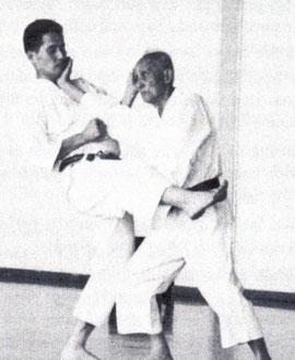 HIRONORI OHTSUKA & SON GIRO OHTSUKA