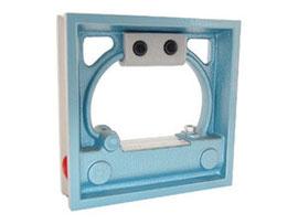 精密角形水準器 一般工作用