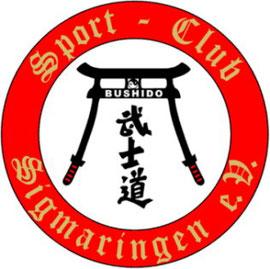 Sport-Club Sigmaringen e.V.